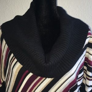 WHBM Sweater Size M